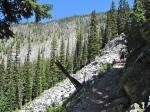 Granite Boulders –IMG_2699