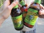 Beer – IMG_2718