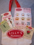 Lilly's Swag –IMG_2879