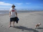 Eric at Ocean Shores –IMG_2902