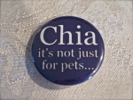 Chia It's Not Just For Pets –IMG_2973