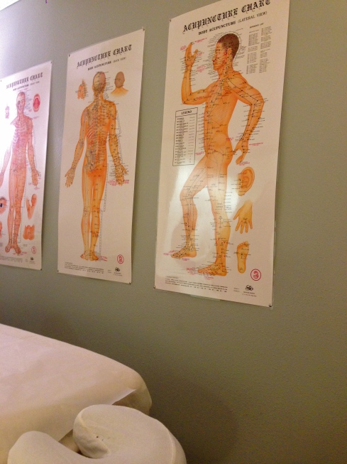 Acupuncture Associates of Marysville