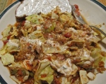 Cabbage Roll Casserole –IMG_8370