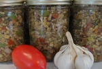 Cabbage Roll Filling –IMG_9322