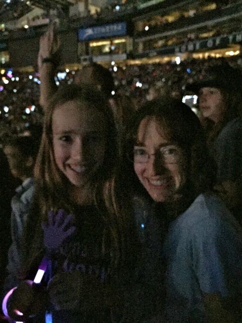 Ashley & Elisa